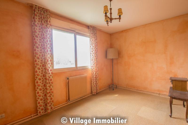 Vente appartement Saint priest 199000€ - Photo 8