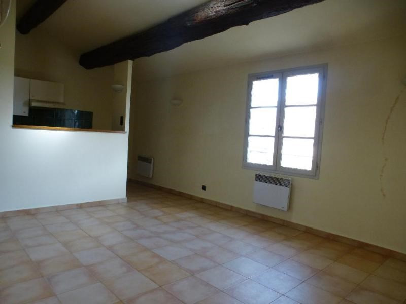 Location appartement Aix en provence 772€ CC - Photo 2