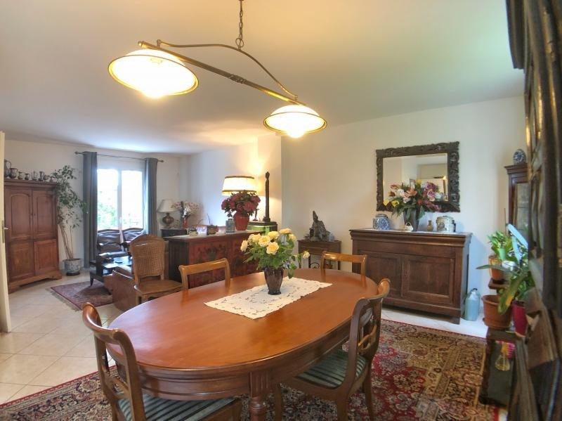 Sale house / villa Taverny 477000€ - Picture 4