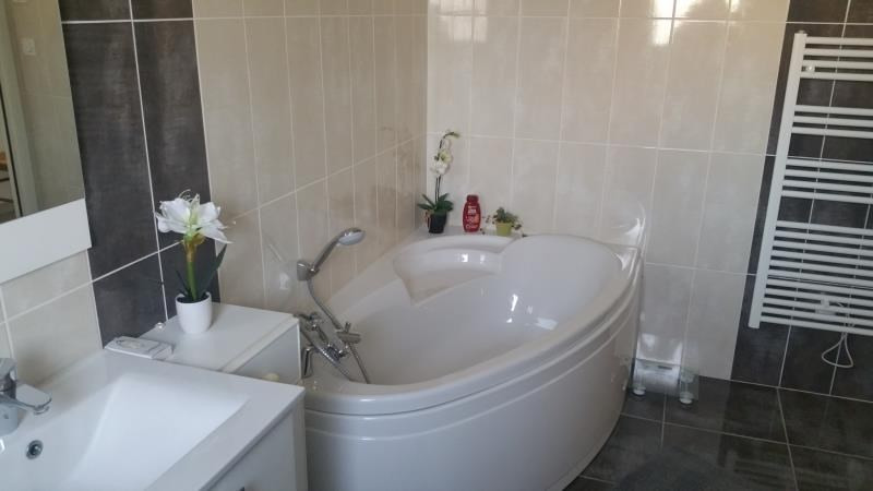 Vente maison / villa Angles 269800€ - Photo 7
