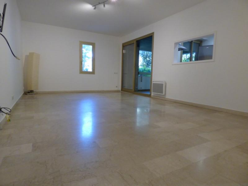Vente appartement Marseille 8ème 299000€ - Photo 3