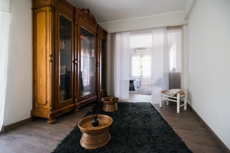 Alquiler vacaciones  casa Saint francois 1100€ - Fotografía 10