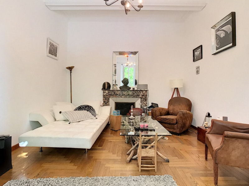 Vente maison / villa Carpentras 320000€ - Photo 3