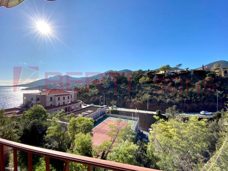 Vente maison / villa Theoule sur mer 295000€ - Photo 1