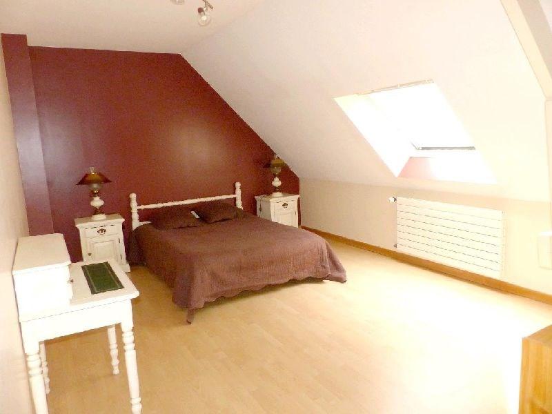 Sale house / villa Epinay sur orge 625000€ - Picture 6