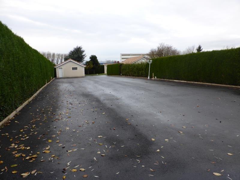 Vente maison / villa Auchel 260000€ - Photo 10