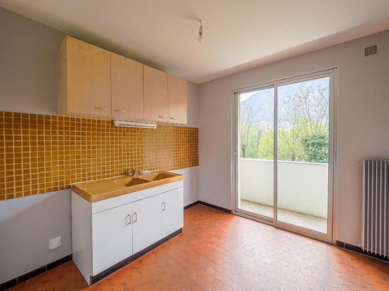 Location appartement Meylan 660€ CC - Photo 3