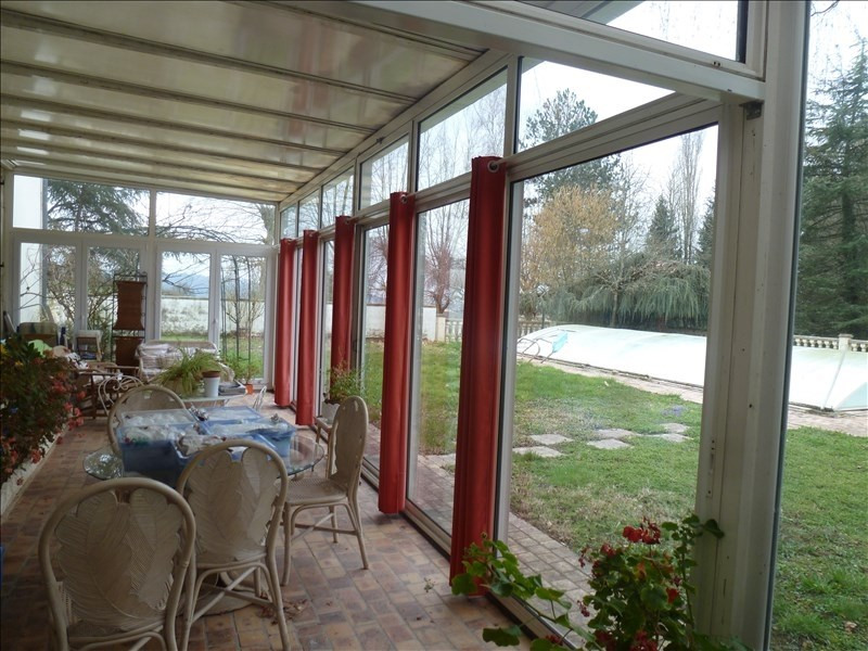 Sale house / villa Vichy 535 000€ - Picture 8