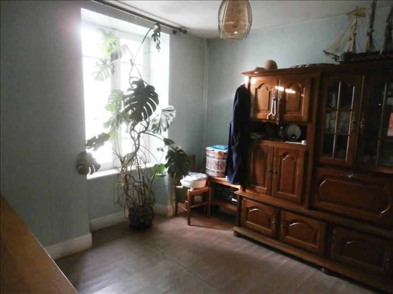 Vente maison / villa Mazamet 80000€ - Photo 6