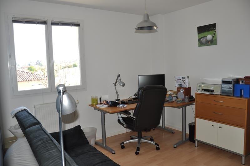 Vente maison / villa Pommiers 465000€ - Photo 8