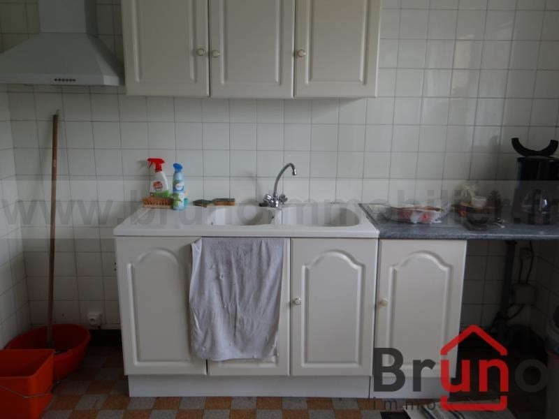 Sale house / villa Crecy en ponthieu 129 600€ - Picture 3