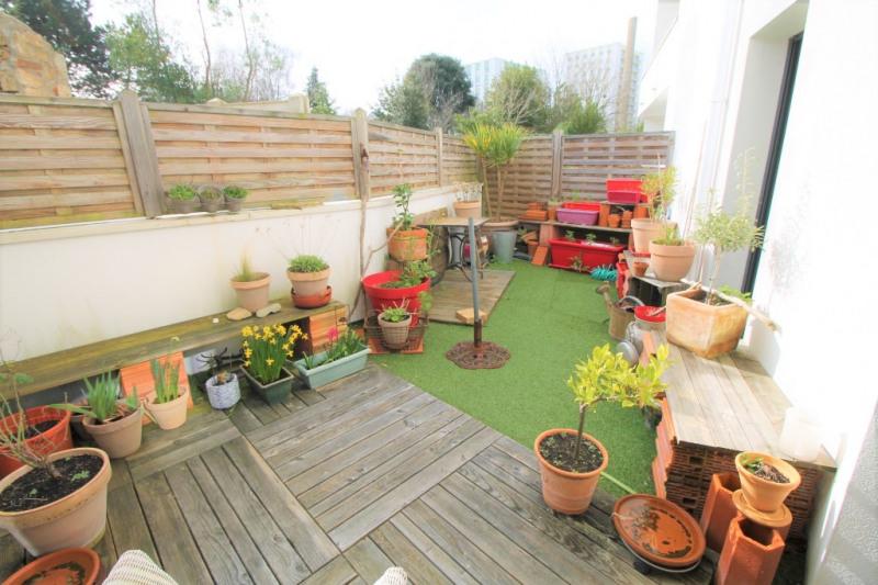 Vente appartement Saint-nazaire 243200€ - Photo 2