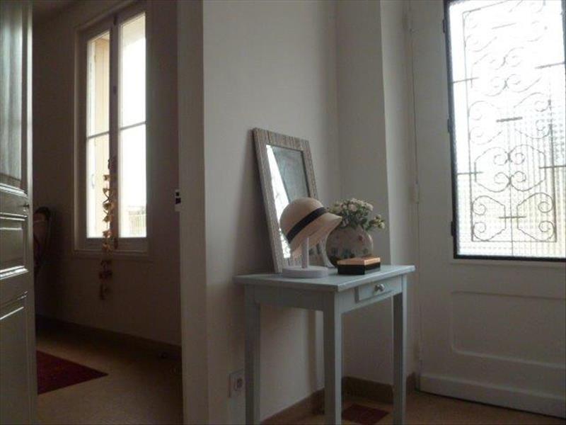 Vente maison / villa Le chateau d oleron 366000€ - Photo 9