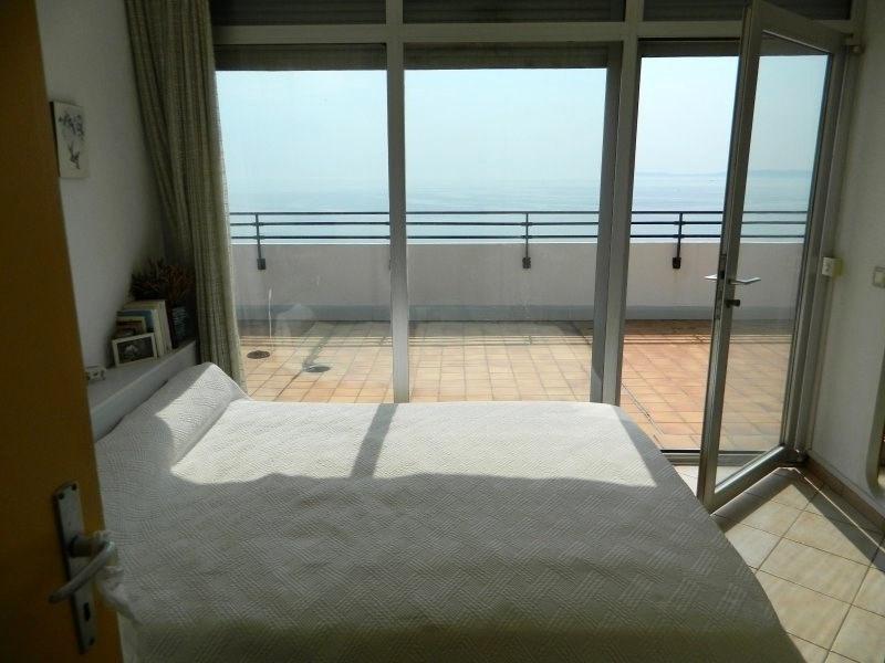 Immobile residenziali di prestigio appartamento Le lavandou 1196000€ - Fotografia 7