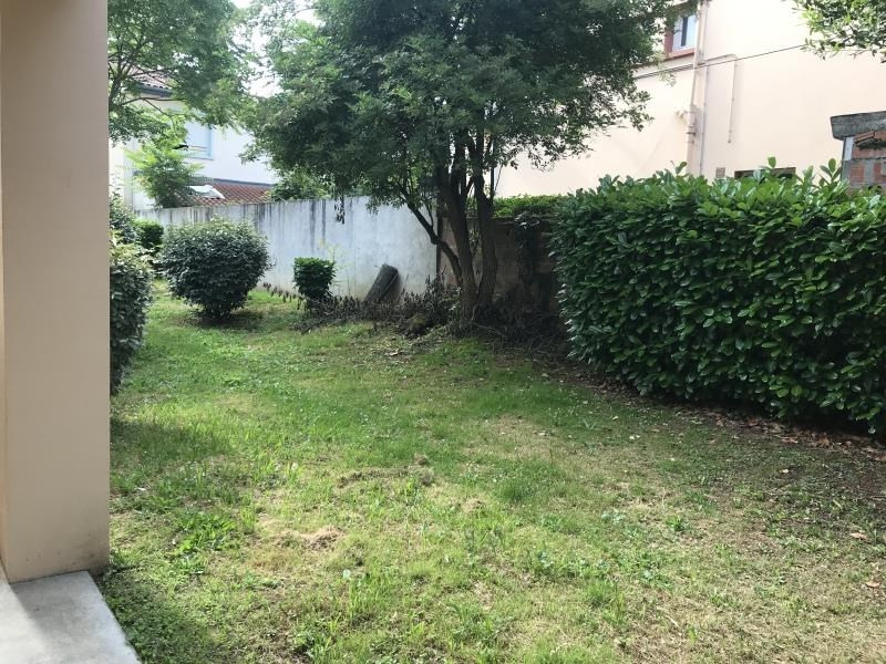 Location appartement Toulouse 560€ CC - Photo 9