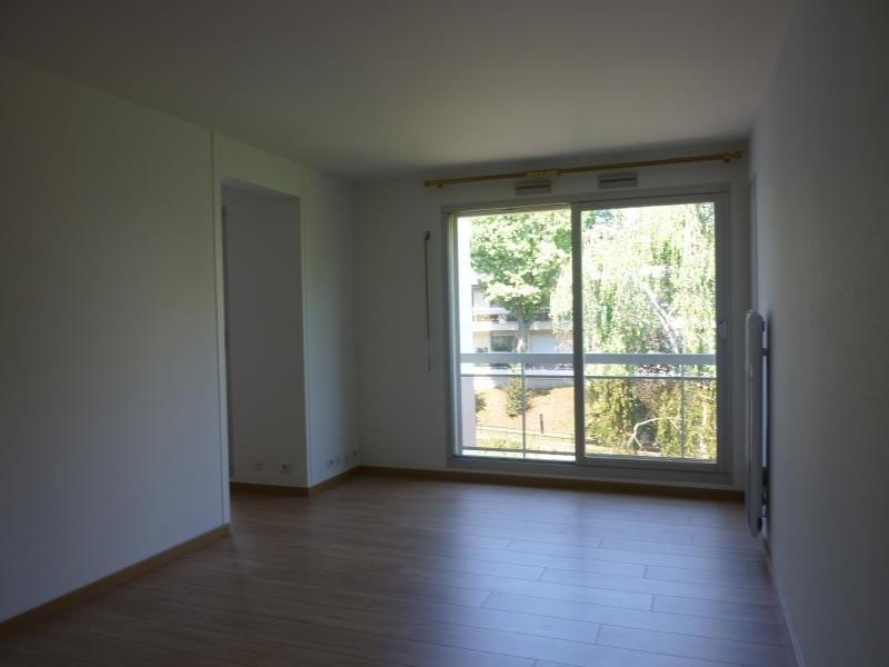 Rental apartment Nogent sur marne 876€ CC - Picture 2
