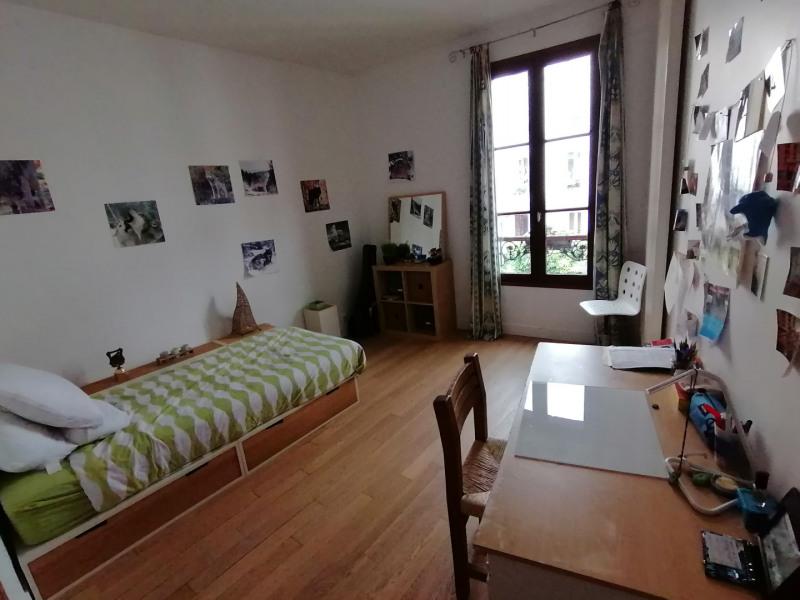 Venta  casa Fontenay-sous-bois 925000€ - Fotografía 6