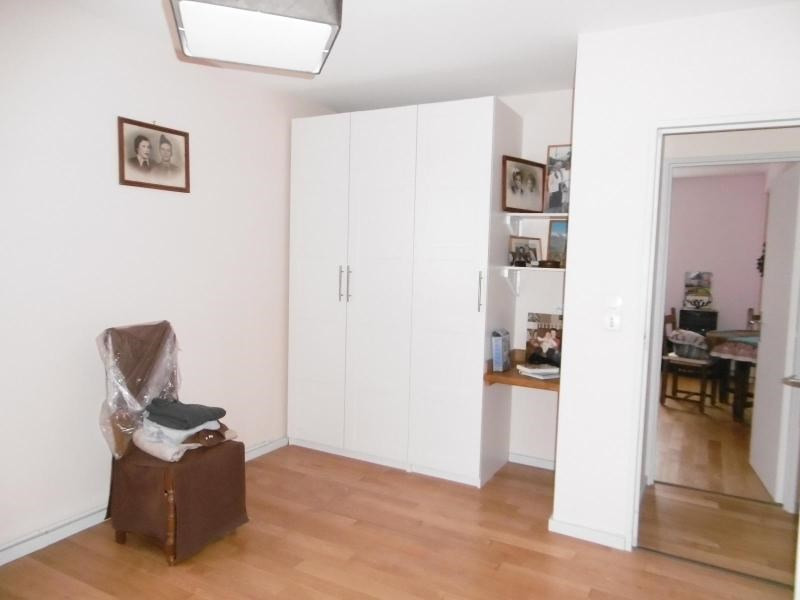 Vente appartement Vichy 107 000€ - Photo 5