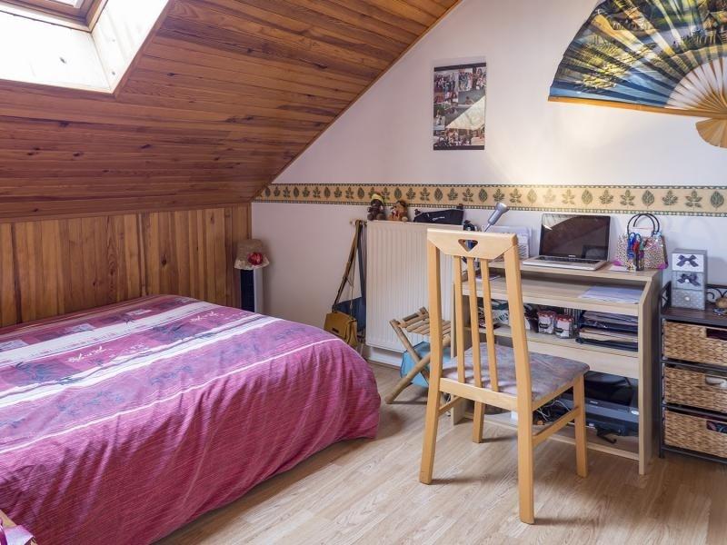 Vente appartement Plaisir 164800€ - Photo 4