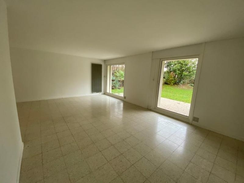 Sale apartment St nom la breteche 448000€ - Picture 2