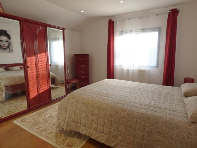 Deluxe sale house / villa Tresserve 632000€ - Picture 5