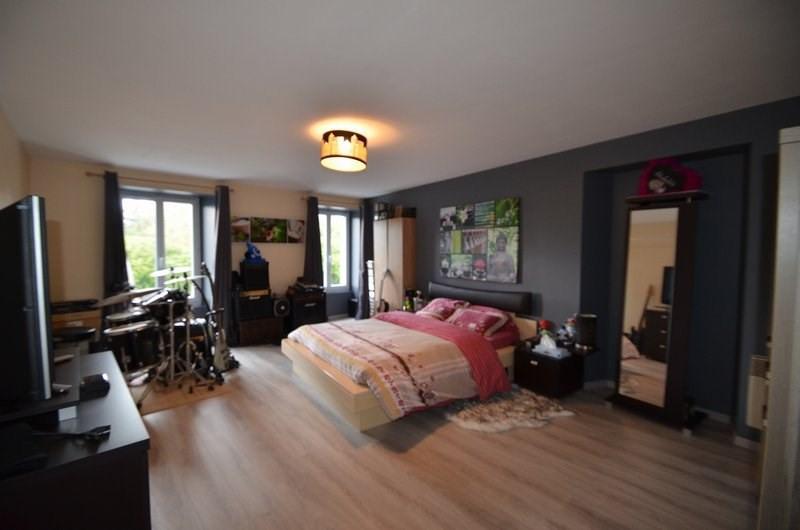 Verkoop  huis Le lorey 109500€ - Foto 6