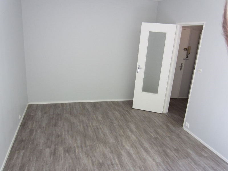 Location appartement Limoges 360€ CC - Photo 1