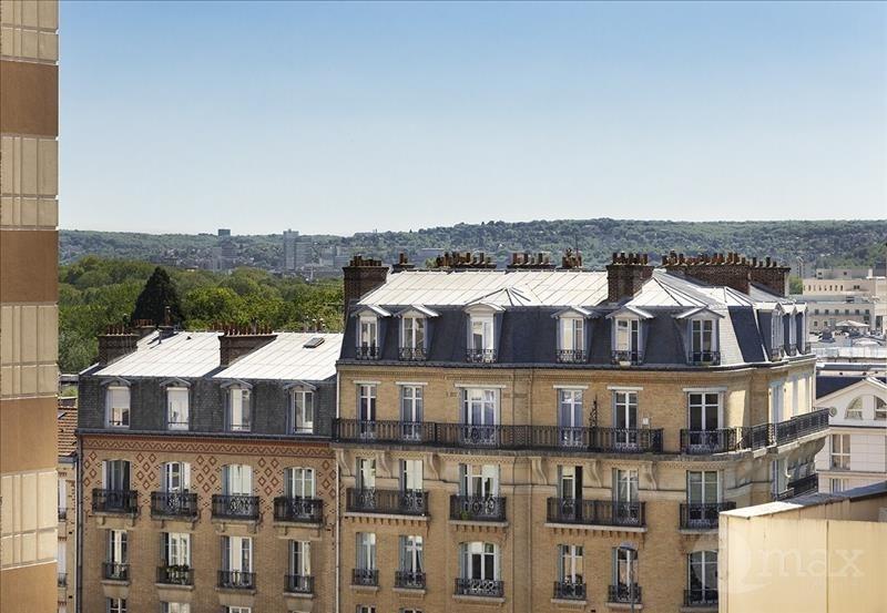 Vente appartement Suresnes 630000€ - Photo 7