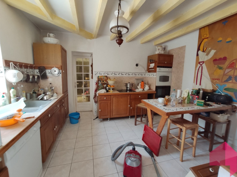 Vente maison / villa Gragnague 315 000€ - Photo 4