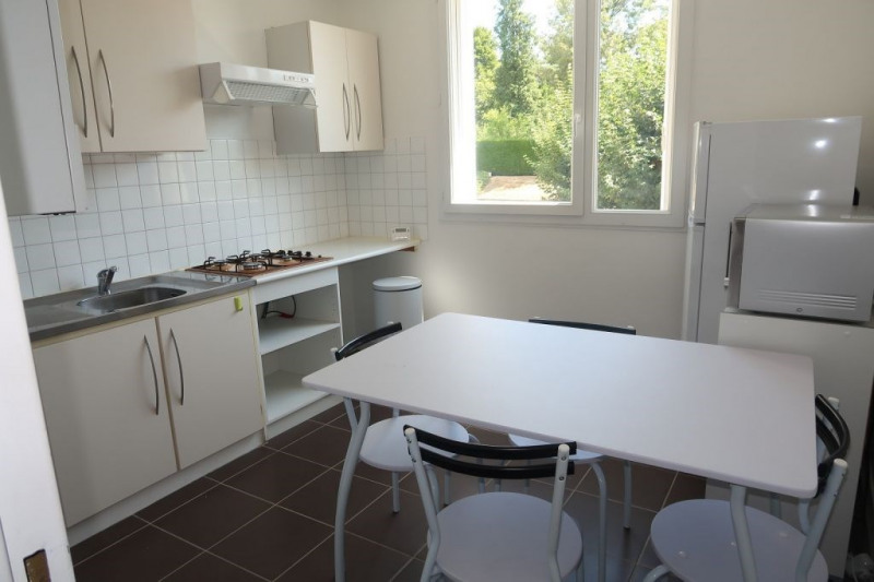 Location appartement Limoges 430€ CC - Photo 2