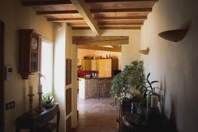 Vente maison / villa Etables 358 000€ - Photo 5