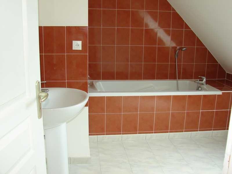 Verhuren  huis Pirou 650€ CC - Foto 4
