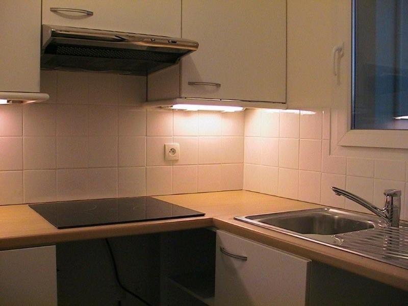 Vermietung wohnung Maisons alfort 965€ CC - Fotografie 3