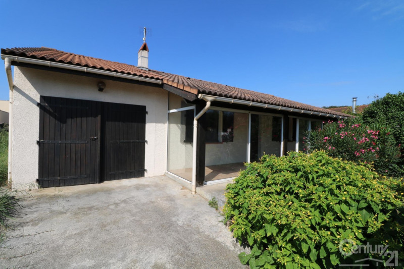 Vente maison / villa Tournefeuille 280000€ - Photo 3