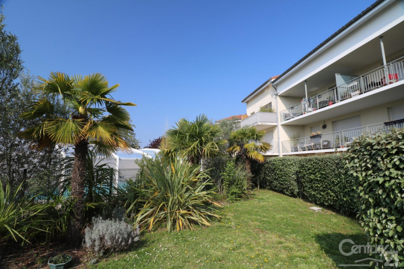 Sale apartment Tournefeuille 69 900€ - Picture 3