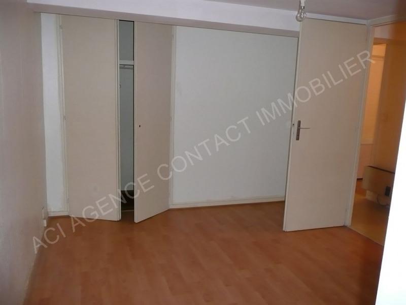 Rental apartment Mont de marsan 390€ CC - Picture 5