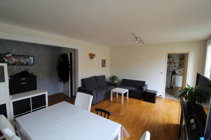 Sale apartment Maurepas 247000€ - Picture 2
