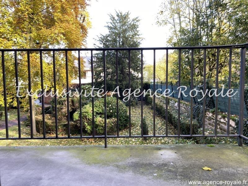 Sale apartment St germain en laye 735000€ - Picture 3
