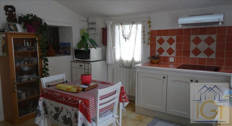 Vente maison / villa La rochelle 138500€ - Photo 9