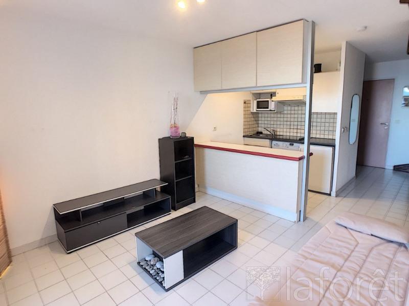 Vente appartement Beausoleil 372000€ - Photo 6