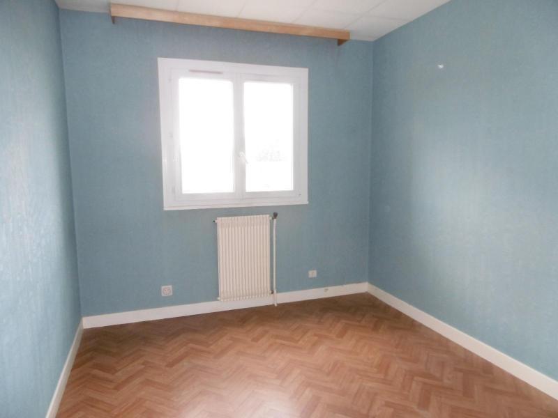 Sale apartment Vichy 91800€ - Picture 6