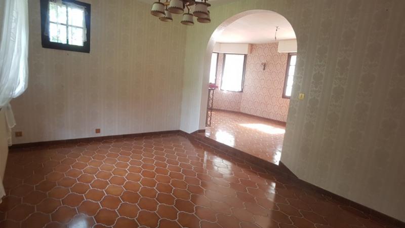 Verkoop  huis Fouesnant 246900€ - Foto 4