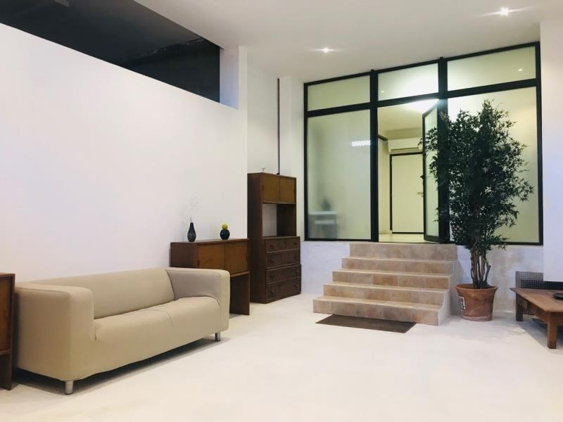 Venta  casa Torreilles 500000€ - Fotografía 4