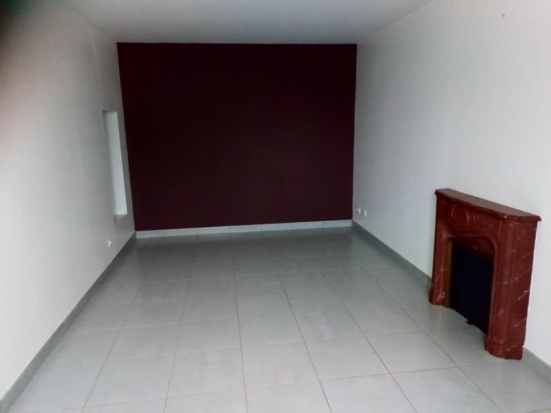 Venta  casa La bazoge 185500€ - Fotografía 4