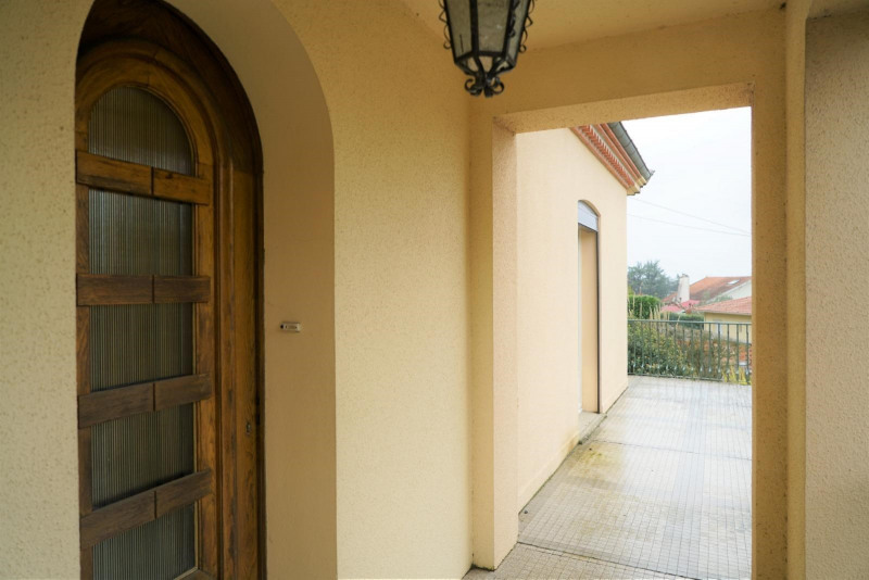 Sale house / villa Albi 170 000€ - Picture 8