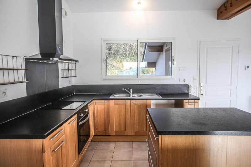 Vente maison / villa Aire sur l adour 171000€ - Photo 10