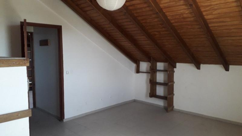 Vente maison / villa Saint francois 249000€ - Photo 4