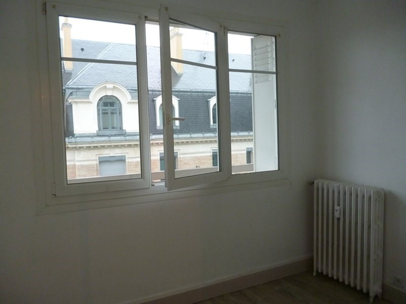 Location appartement Tarbes 410€ CC - Photo 7