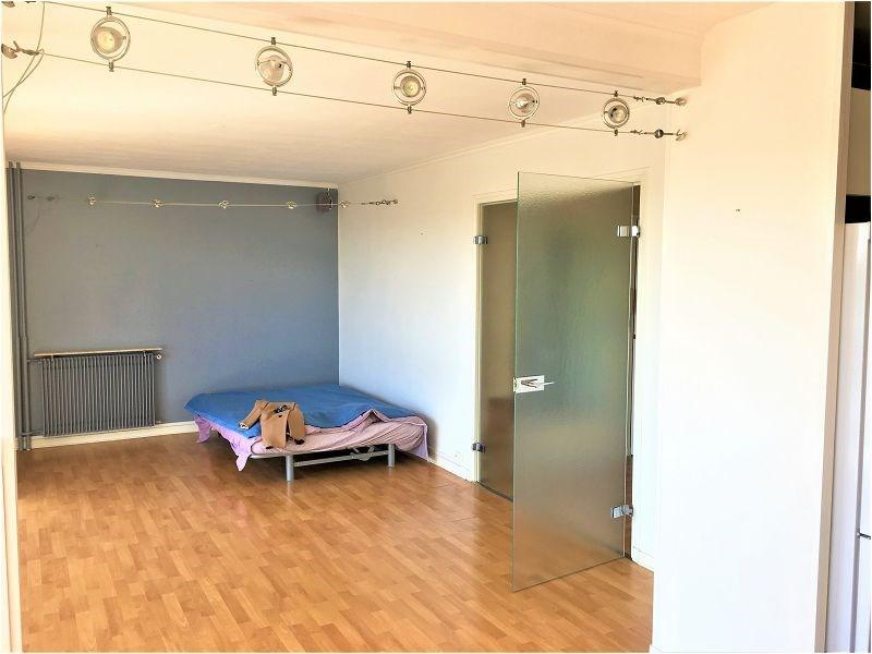 Sale apartment Juvisy sur orge 265000€ - Picture 9