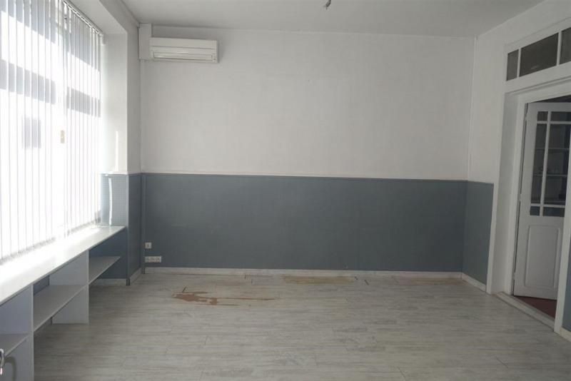 Location bureau Réalmont 370€ CC - Photo 1